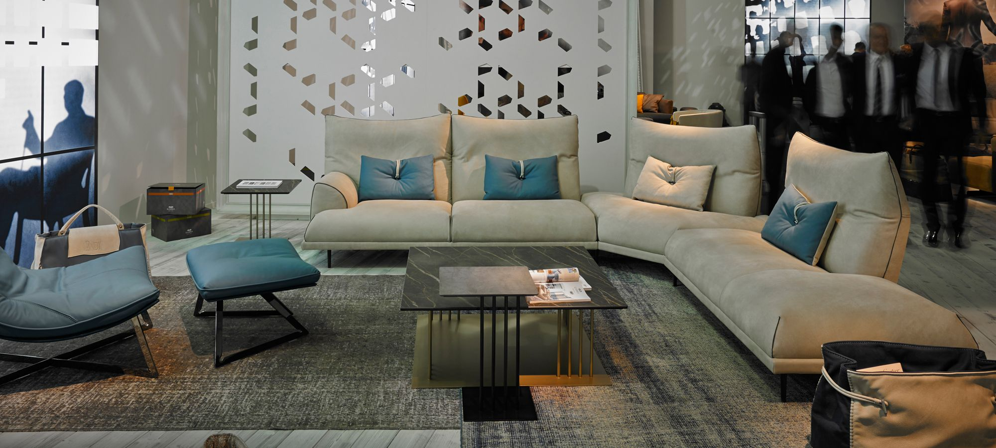 gamma sofas how to remove ball pen ink from leather sofa wolf and sectional 39s by casarredo pinterest
