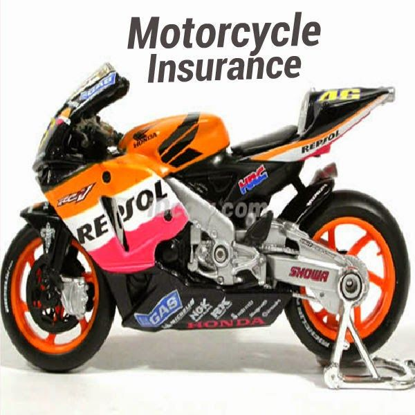 Motorcycle Insurance Quotes Motorcycle Insurance Quote Insurance Quotes Motorcycle