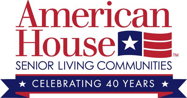 American House Troy Senior Living Good Reviews Senior Communities Senior Living Senior Living Communities