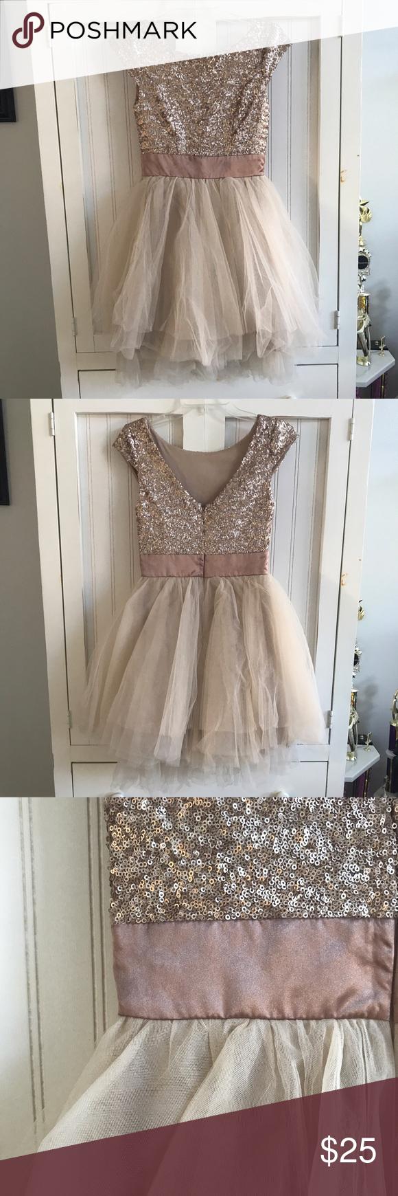 Beste Charlotte Russe Prom Kleider Bilder - Brautkleider Ideen ...