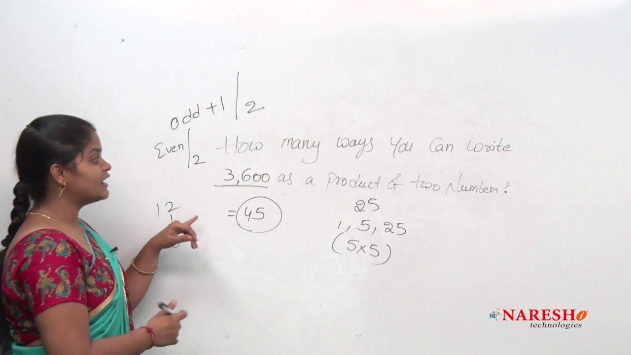 Percentages shortcut tricks | quantitative aptitude tutorials | by.