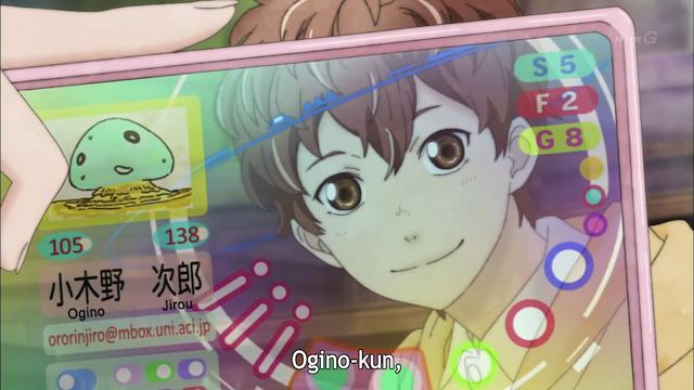 Computer Kakumei Saikyō x Saisoku no Zunō Tanjō (OVA