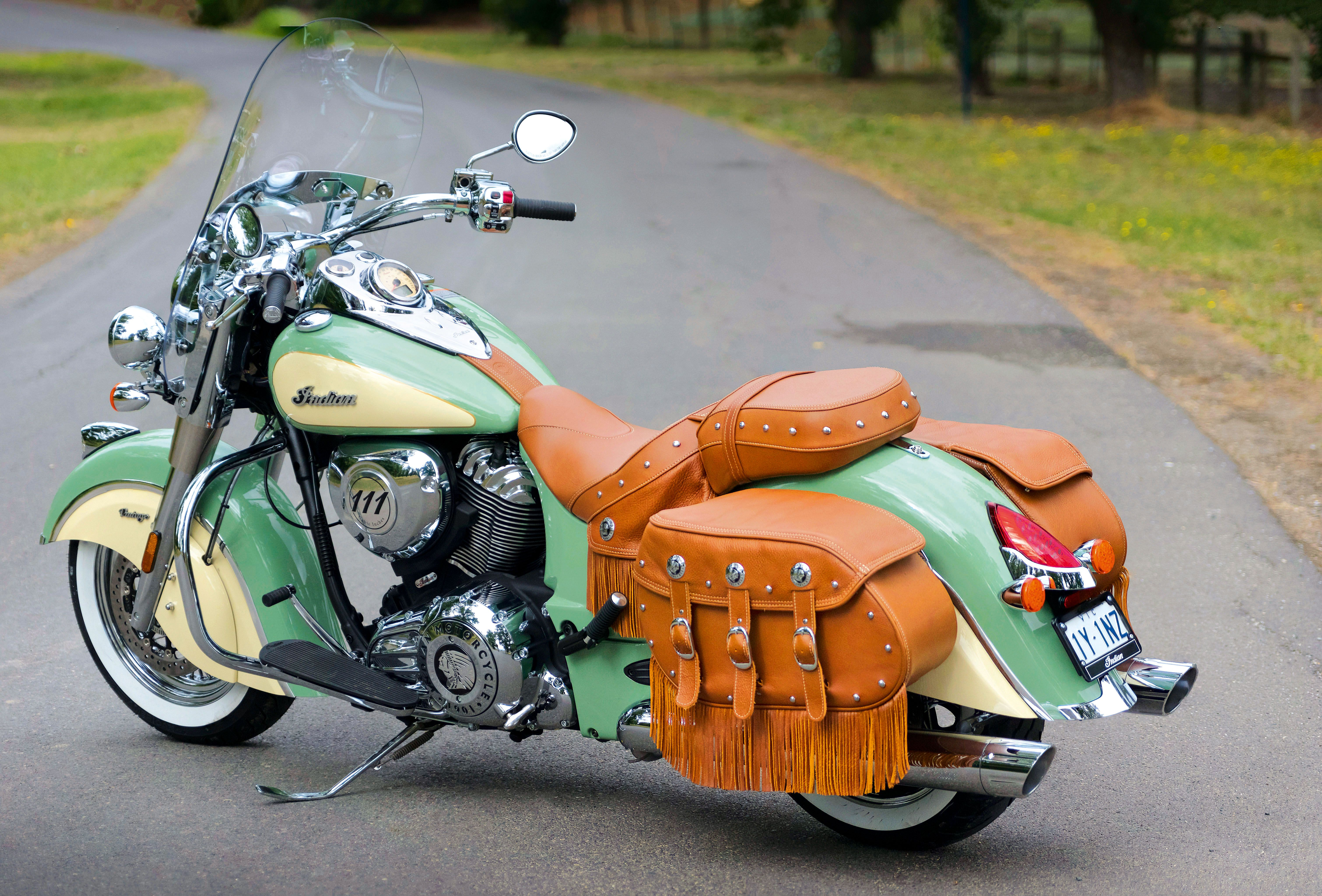 Arr135 Indian 2 Indian Motorcycle Vintage Indian Motorcycles Indian Chief [ 4095 x 6041 Pixel ]