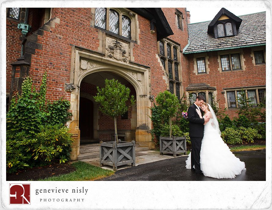 Pin By Stan Hywet Hall Gardens On Wedding Photography Cleveland Wedding Wedding Wedding Photography