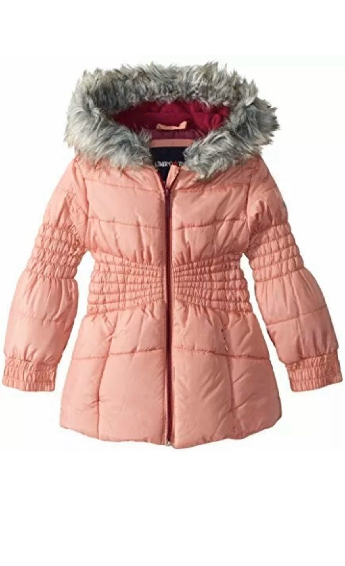 Pin By Bhavay On New 2021 Pink Puffer Jacket Jackets Puffer Jackets [ 1968 x 1200 Pixel ]