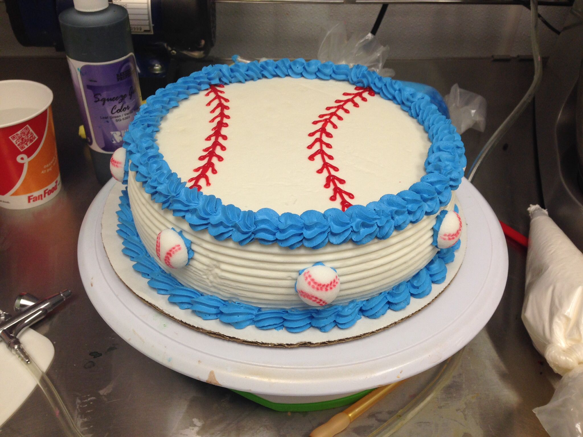 355 best DQ CakesDairy Queen Stuff images on Pinterest Dairy