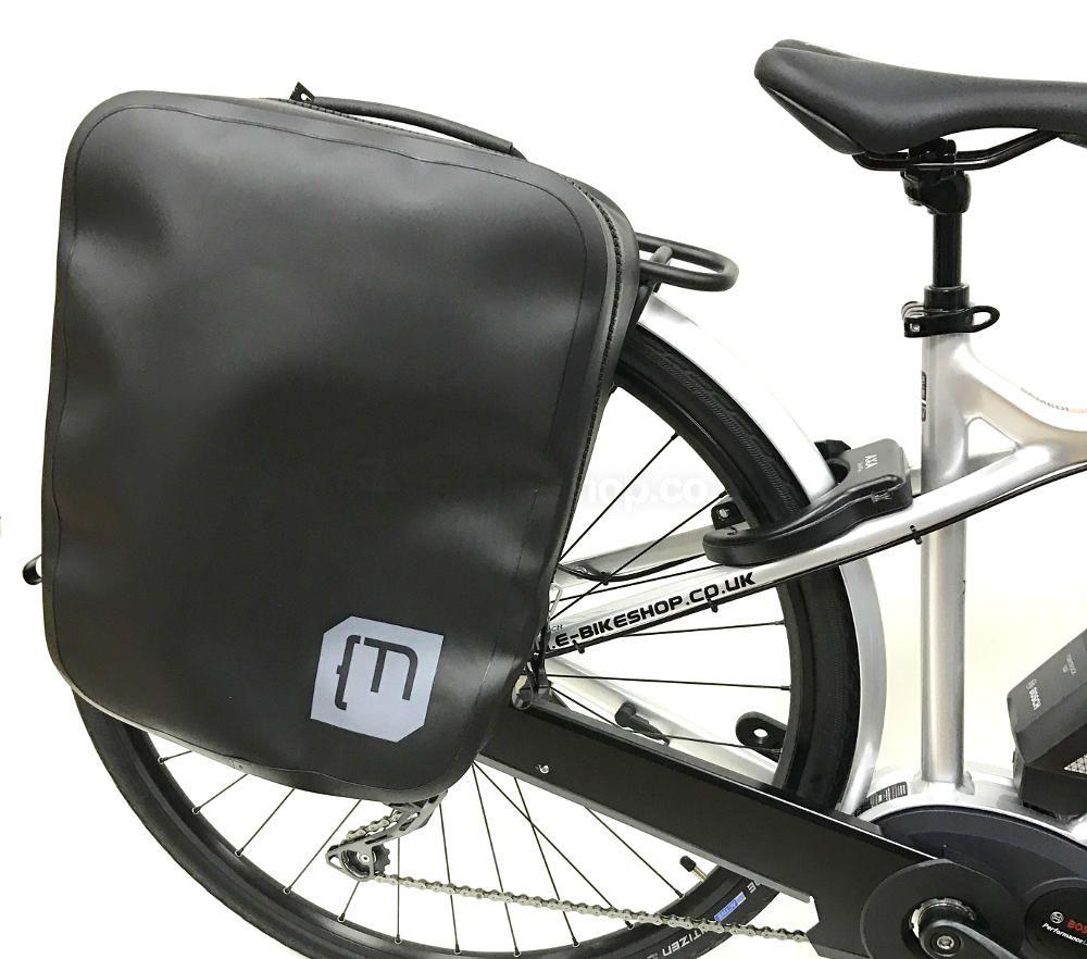 Pin By Bestforcycling On Bike Saddle Bags Bike Saddle Bags