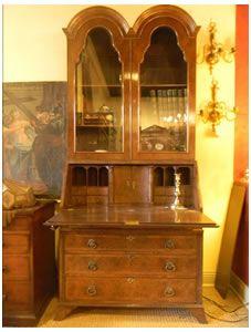 Special Price Reductions U2014 Plantation Antique Galleries, Mobile, AL