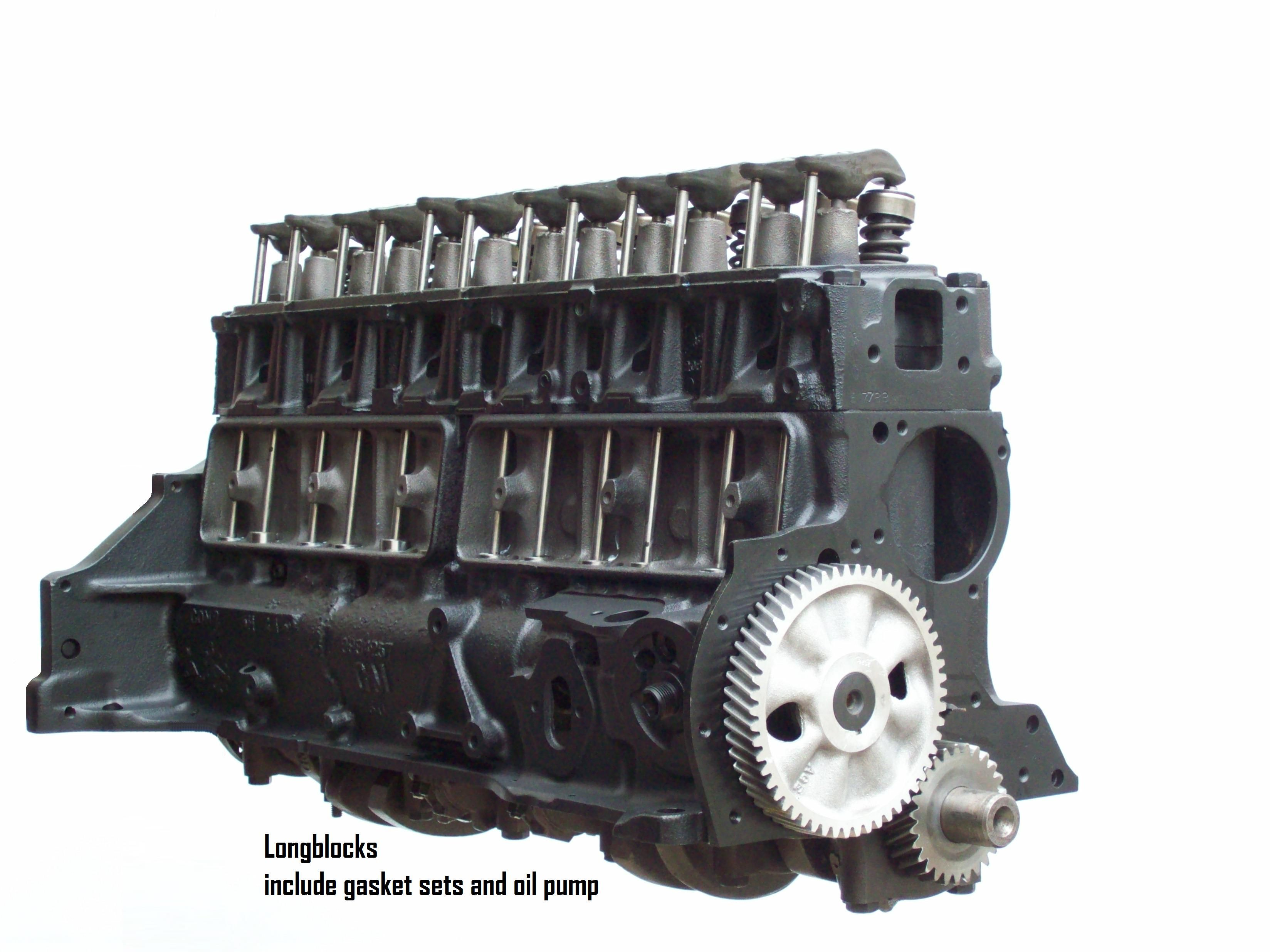 remanufactured engines gallery engine land landrover rover range