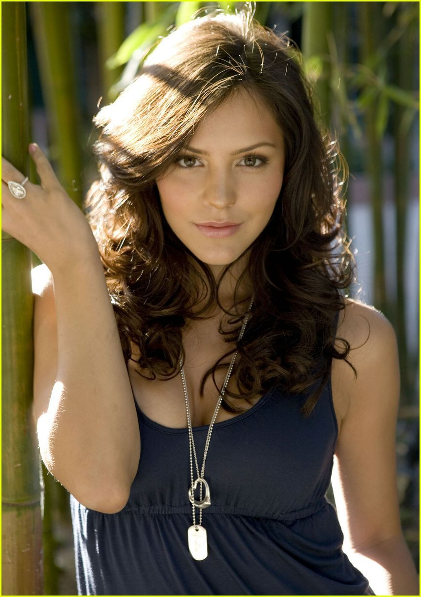katharine mcphee fbkatharine mcphee - over it, katharine mcphee gif, katharine mcphee hysteria, katharine mcphee -, katharine mcphee tumblr, katharine mcphee snapchat, katharine mcphee - say goodbye, katharine mcphee site, katharine mcphee youtube, katharine mcphee connected, katharine mcphee fansite, katharine mcphee fan, katharine mcphee smash, katharine mcphee listal, katharine mcphee interview, katharine mcphee and andrea bocelli, katharine mcphee grammy, katharine mcphee wdw, katharine mcphee - terrified, katharine mcphee fb
