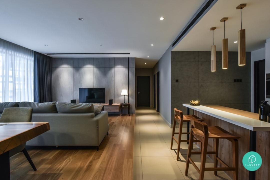 Questions To Ask Interior Designer 2