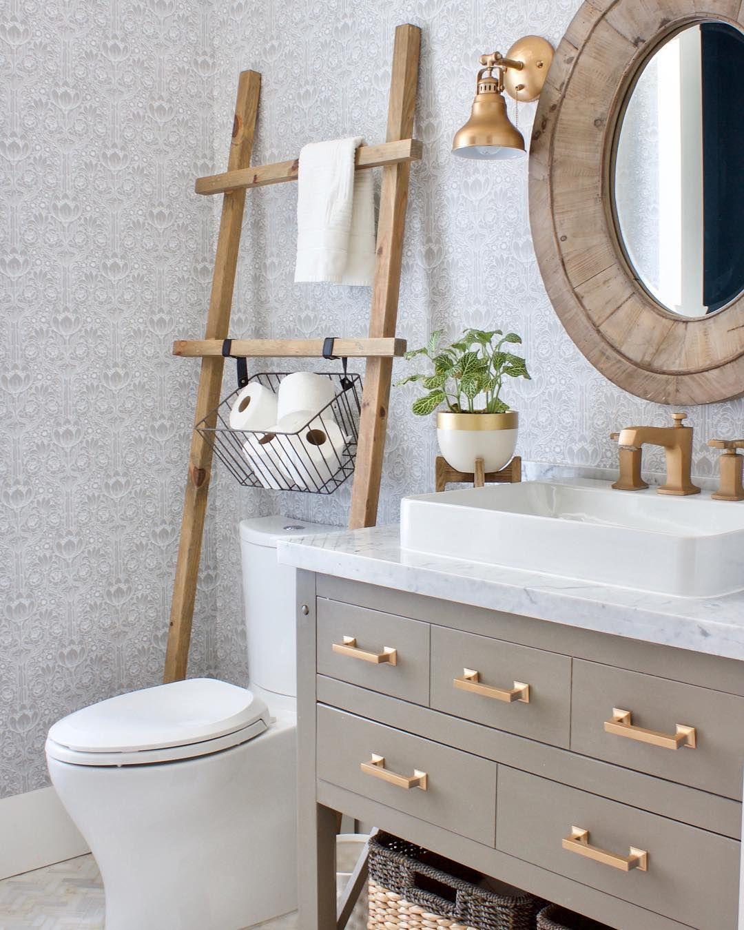Ladder Shelf Over Toilet Bathroom Floor Storage Toilet Storage Bathroom Shelves Over Toilet