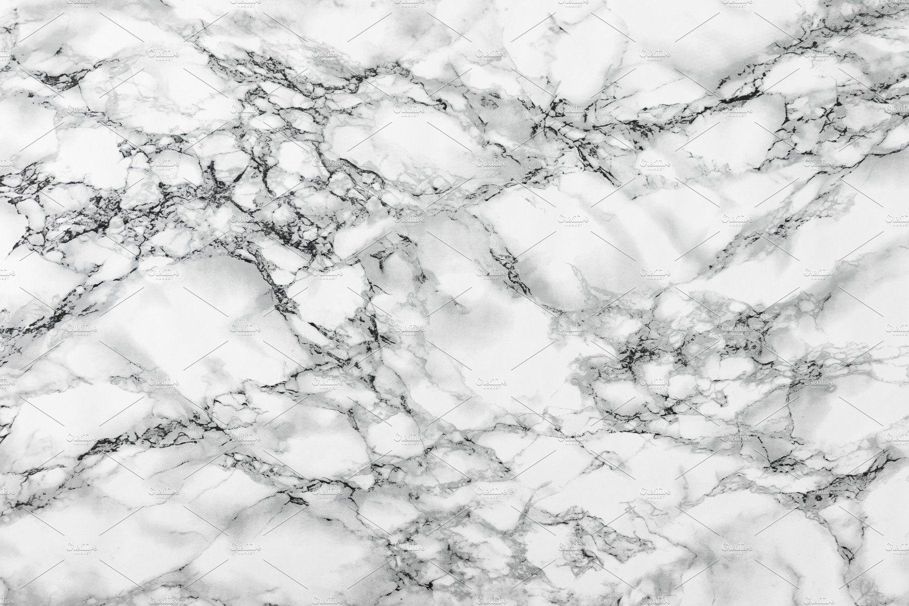 Black Marble Background Patter Black Marble Background Marble Background Aesthetic Desktop Wallpaper