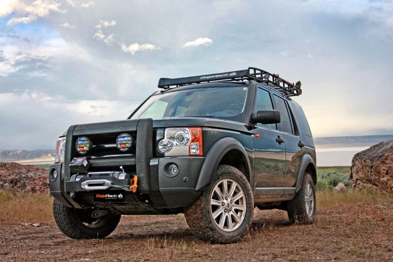 Lr4 Off Road Overlanding Land Rover Lr4 Offroad Land Rover