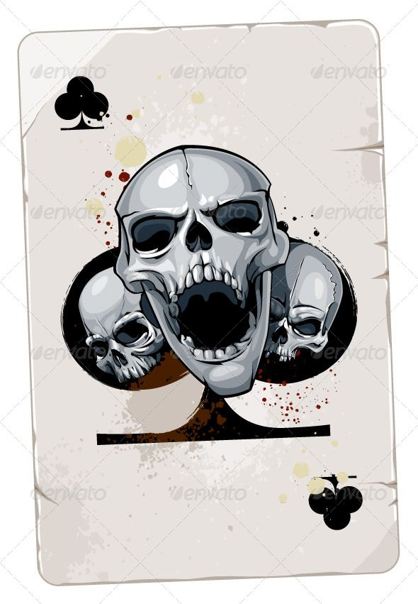 Sm poker malta 2013