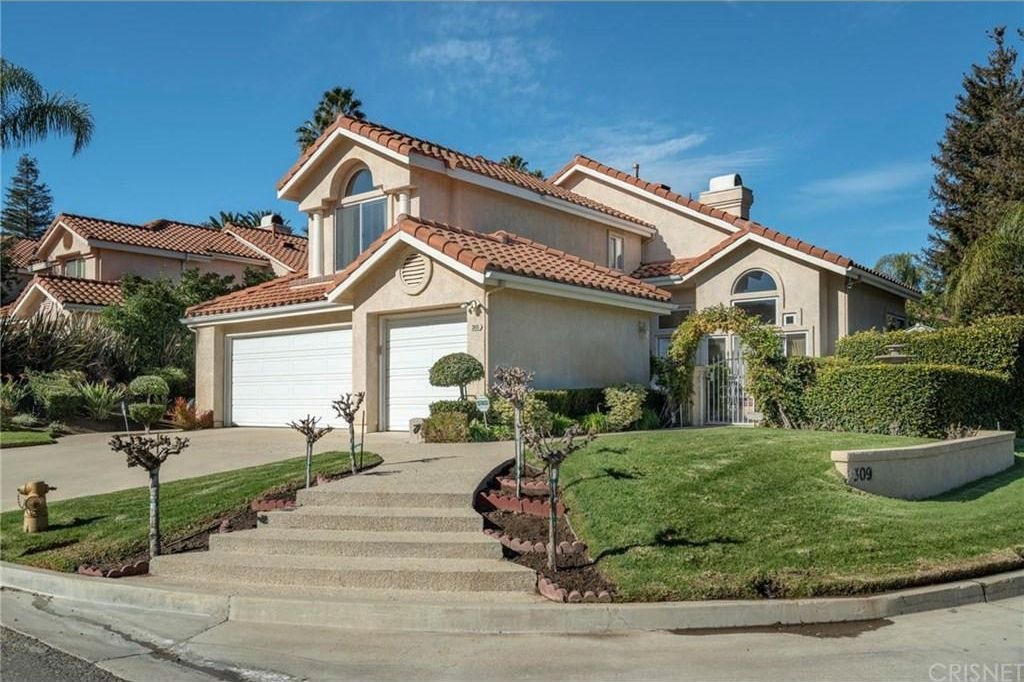 Search the beautifully designed and well constructed homes for sale in simi valley also rh pinterest