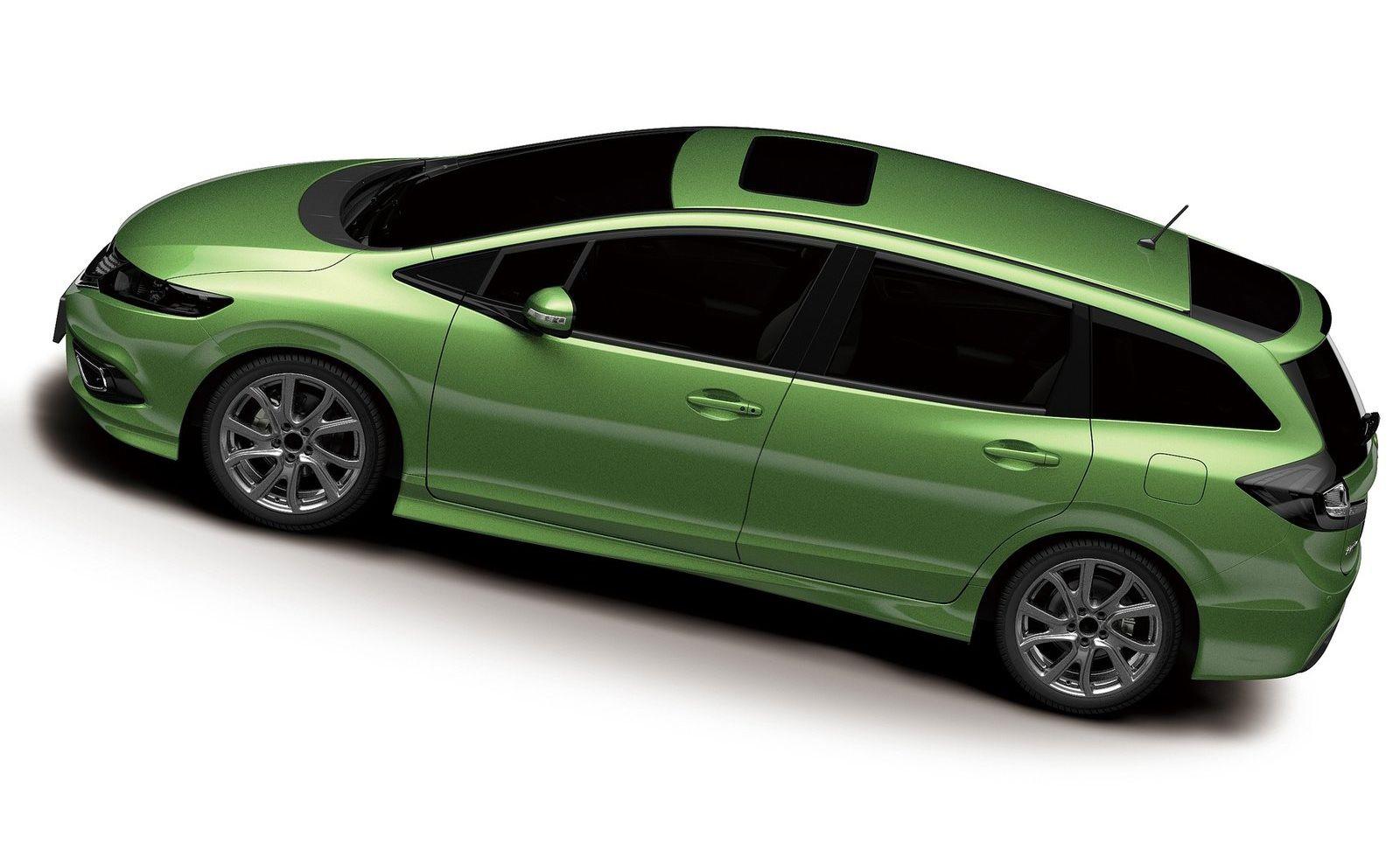 new car releases in australia 2014httpnewcarreviewcom2015hondaodysseydesignandengine2015