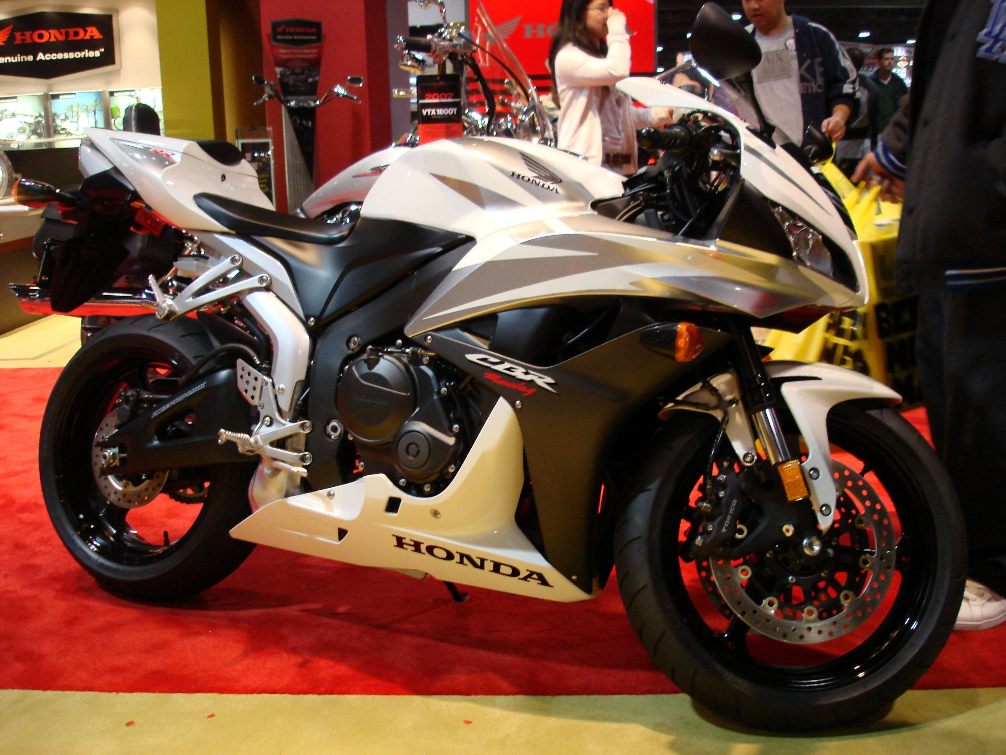 awesome honda cbr600rr wikipedia the free encyclopedia | bikes