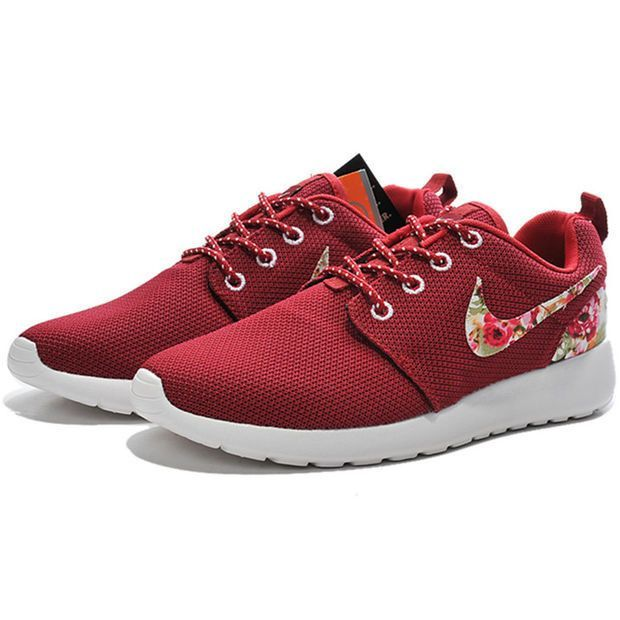 le scarpe nike per lo sport e le scarpe da ginnastica scarpe casual, occasionale
