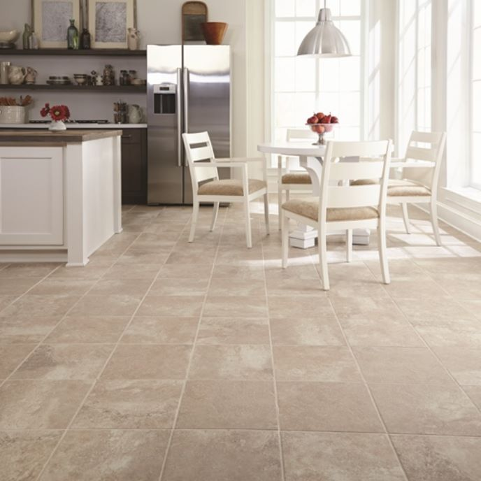 Things To Know When Buying Ceramic Porcelain Tile Natural Stone ...