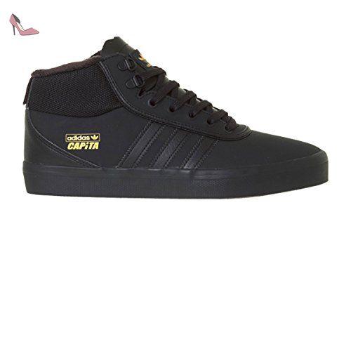 wholesale dealer 675e9 ea20a Chaussures Aditrek Black e17 - adidas Originals - Chaussures adidas  (Partner-Link)