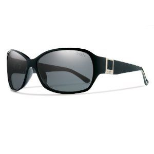 ed8051d106 Smith Optics Skyline Sunglass (Powder Stripe Gray Gradient ...