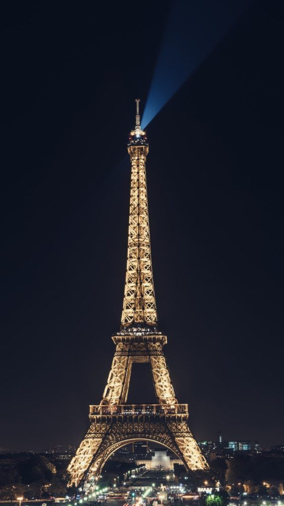 اجمل خلفيات ايفون في العالم Iphone Wallpapers Download Tecnologis Paris Tower Eiffel Tower Eiffel Tower Photography