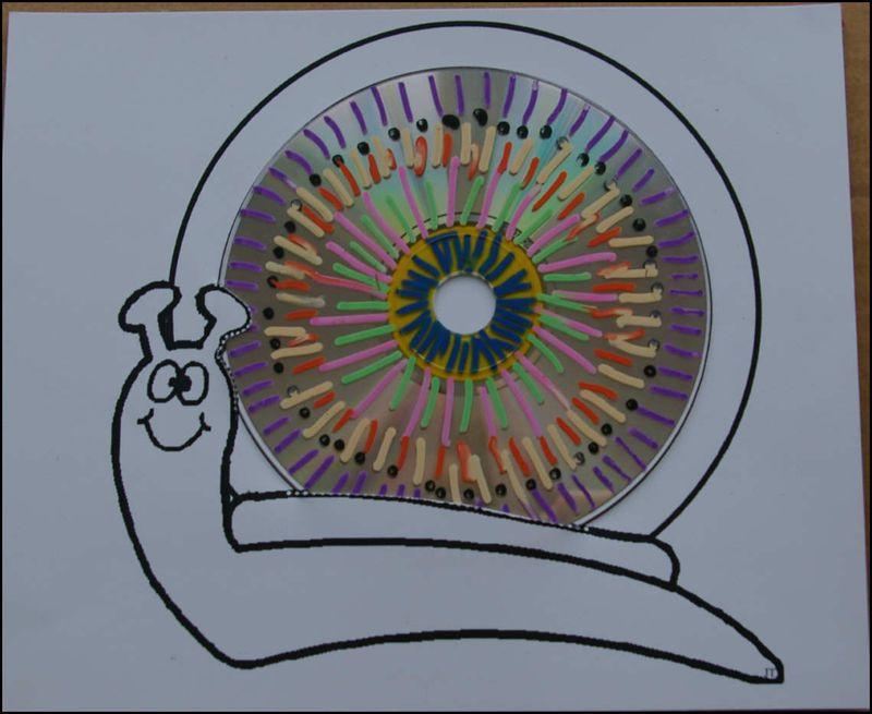 Spectacle maternelle escargot recherche google ecole petites b tes et petites fleurs - Escargot maternelle ...