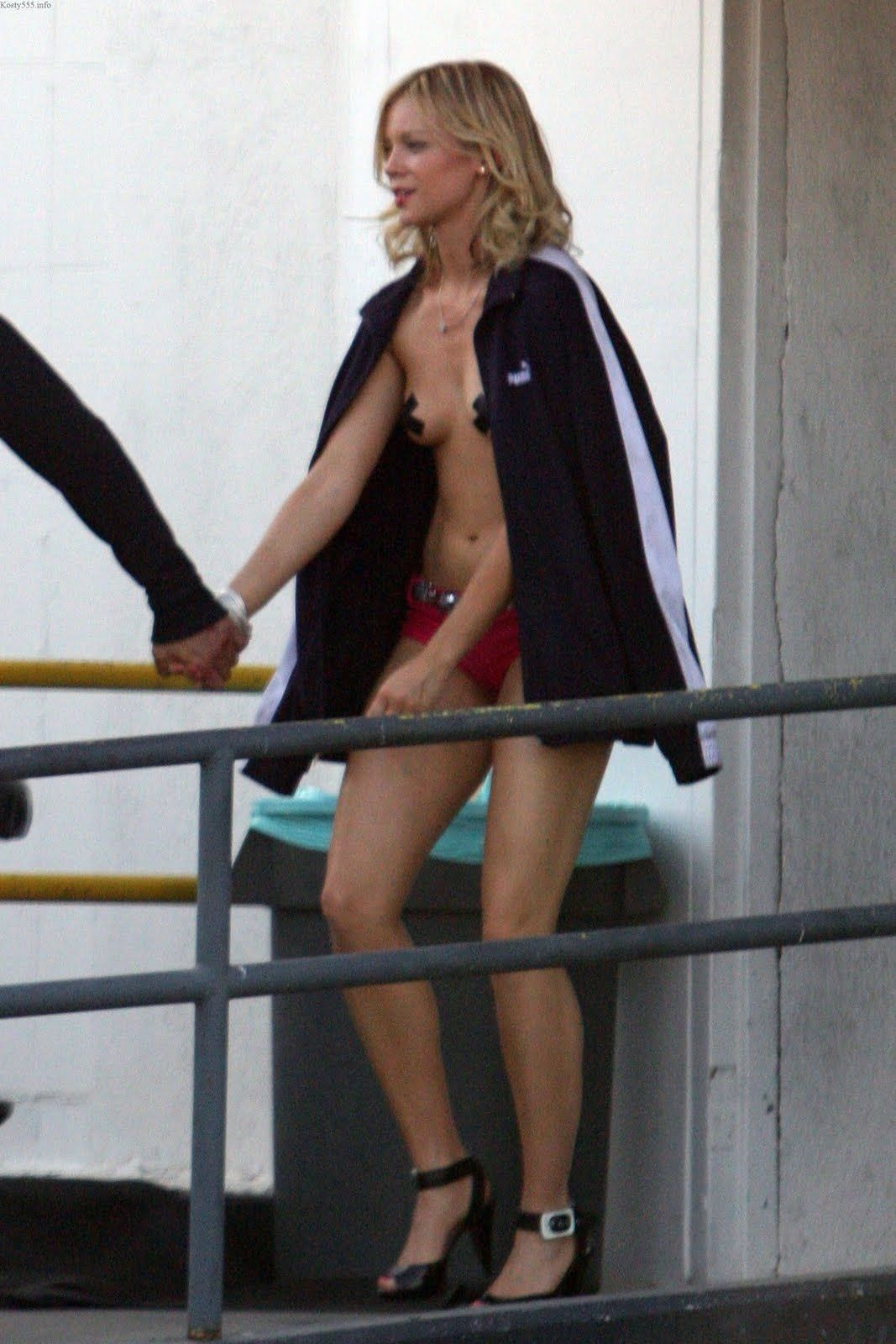Amy Smart Hot Images pin on amy smart
