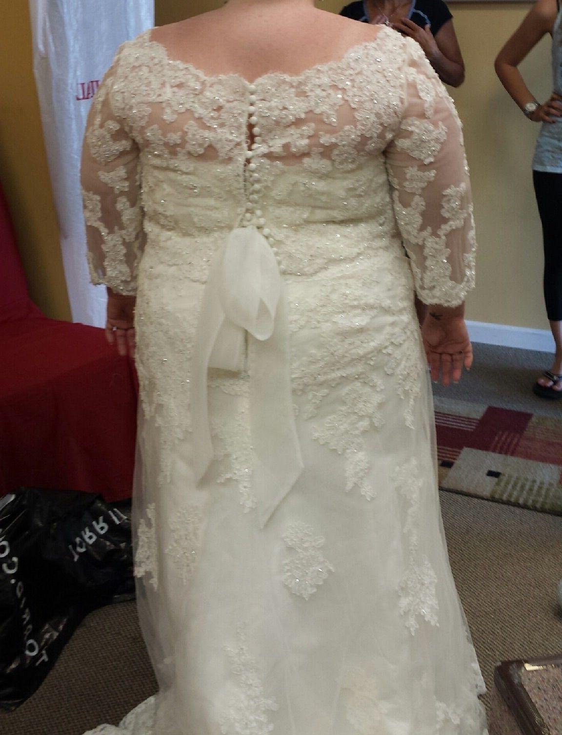 Pin On Wedding Dress [ 1505 x 1152 Pixel ]