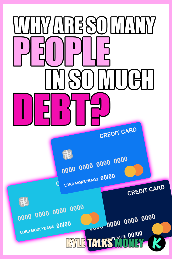 I explain what you need to do to solve your credit card