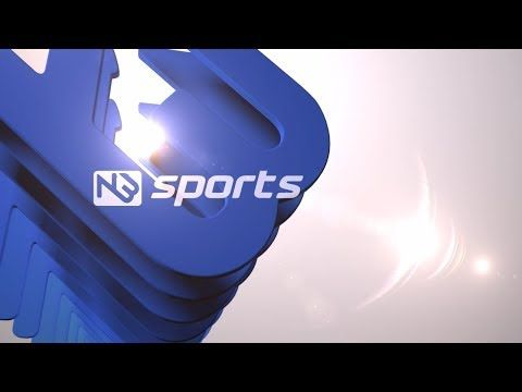 N3 Live Stream