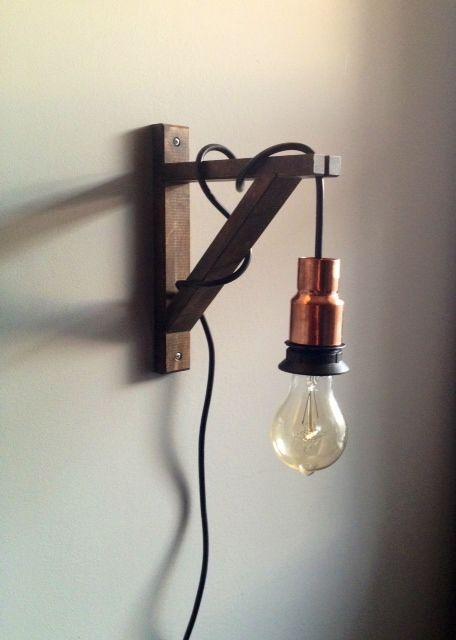 Electric Blue Pendant Cord With Light Bulb Socket Pendant Light
