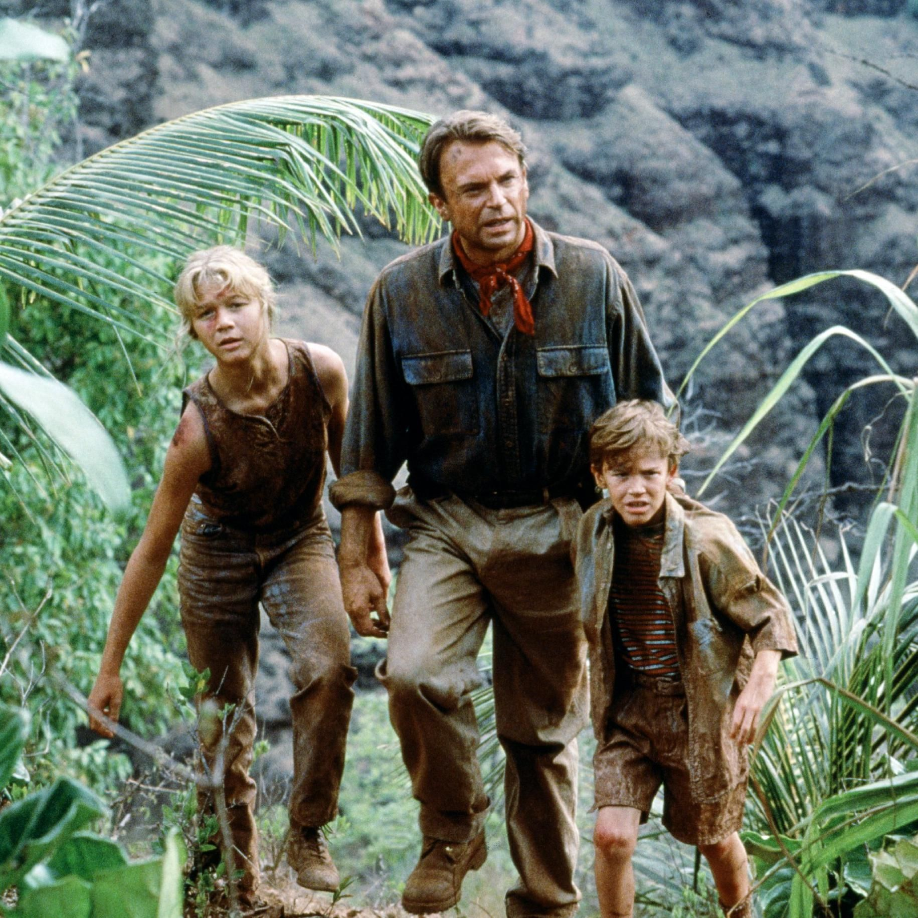 Idea by Richard Channing on Jurassic Park Jurassic park
