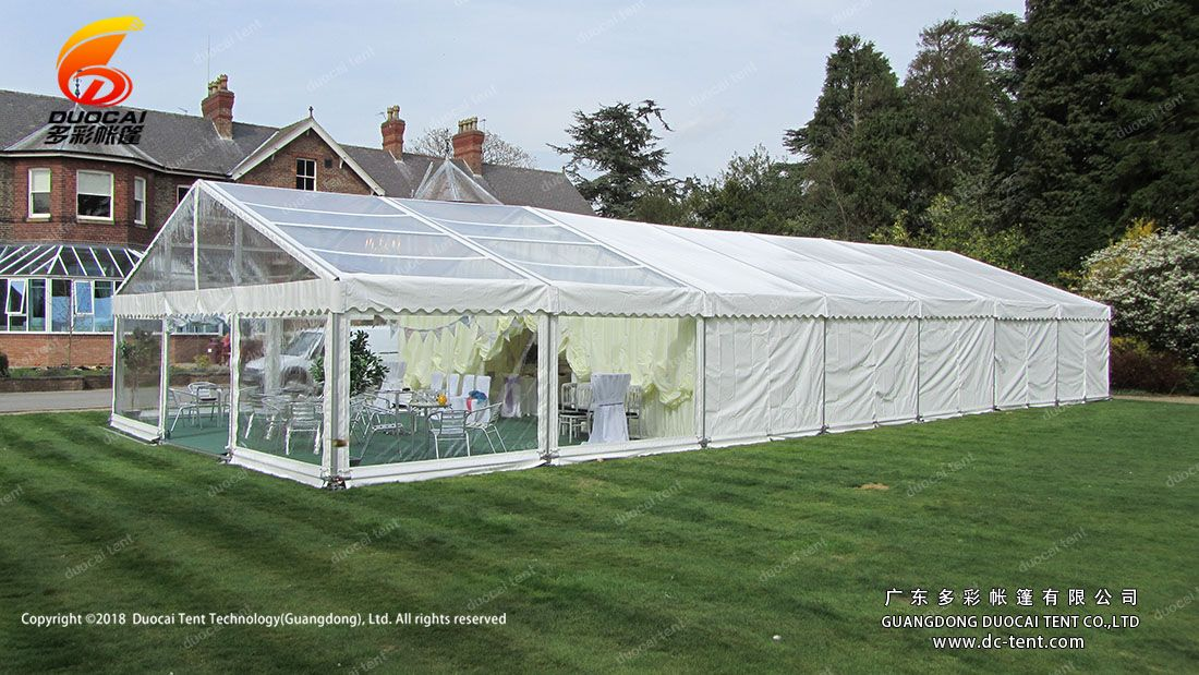 Nice Outdoor Reception Tent Party Tent Tent Sale Party Tents For Sale