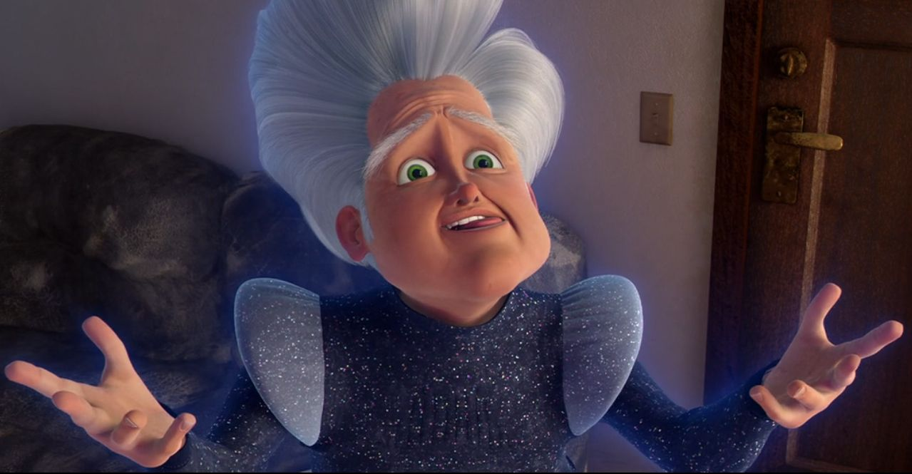 Megamind...The Space Dad! Hilarious! | Animated movies, Dreamworks  animation, Good movies