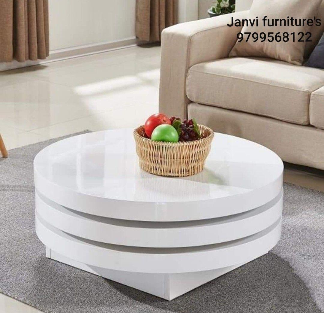 Pin On Janvi Furniture S 9799568122 [ jpg ]