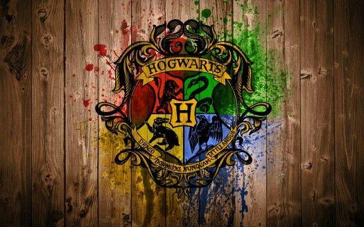 Harry Potter Klaviernoten Zum Ausdrucken Besten Harry Potter Bilder