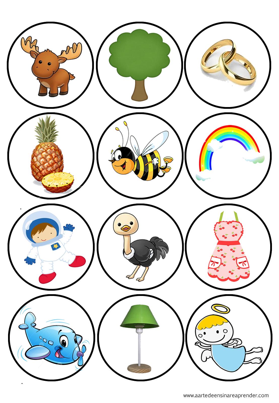 Jogo Vogaisa Png 1 108 1 600 Pixels Infantil Educacao Infantil