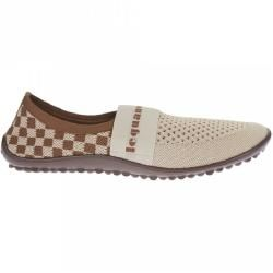Photo of Leguano Chess shoes men brown 44.0 Leguano