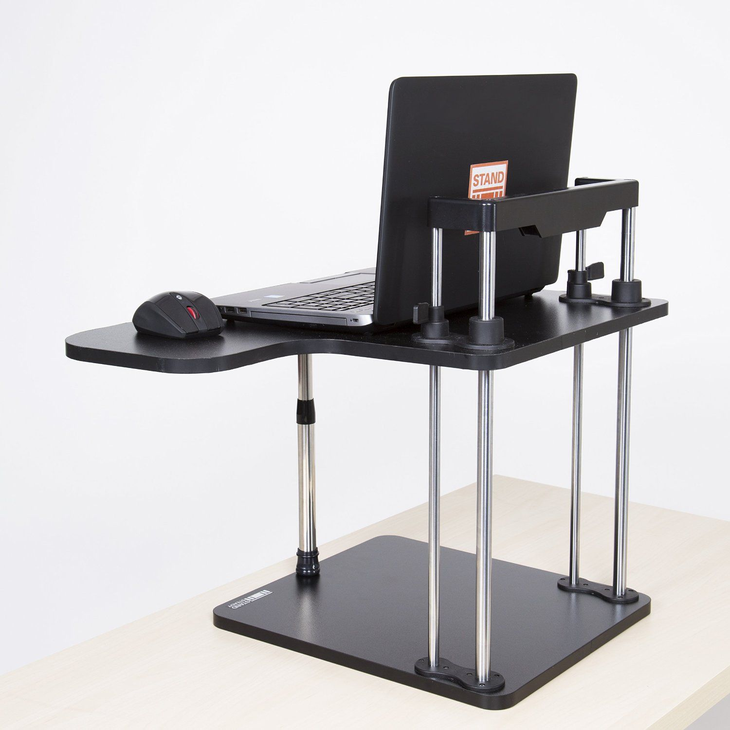 Best Foldable Workstations