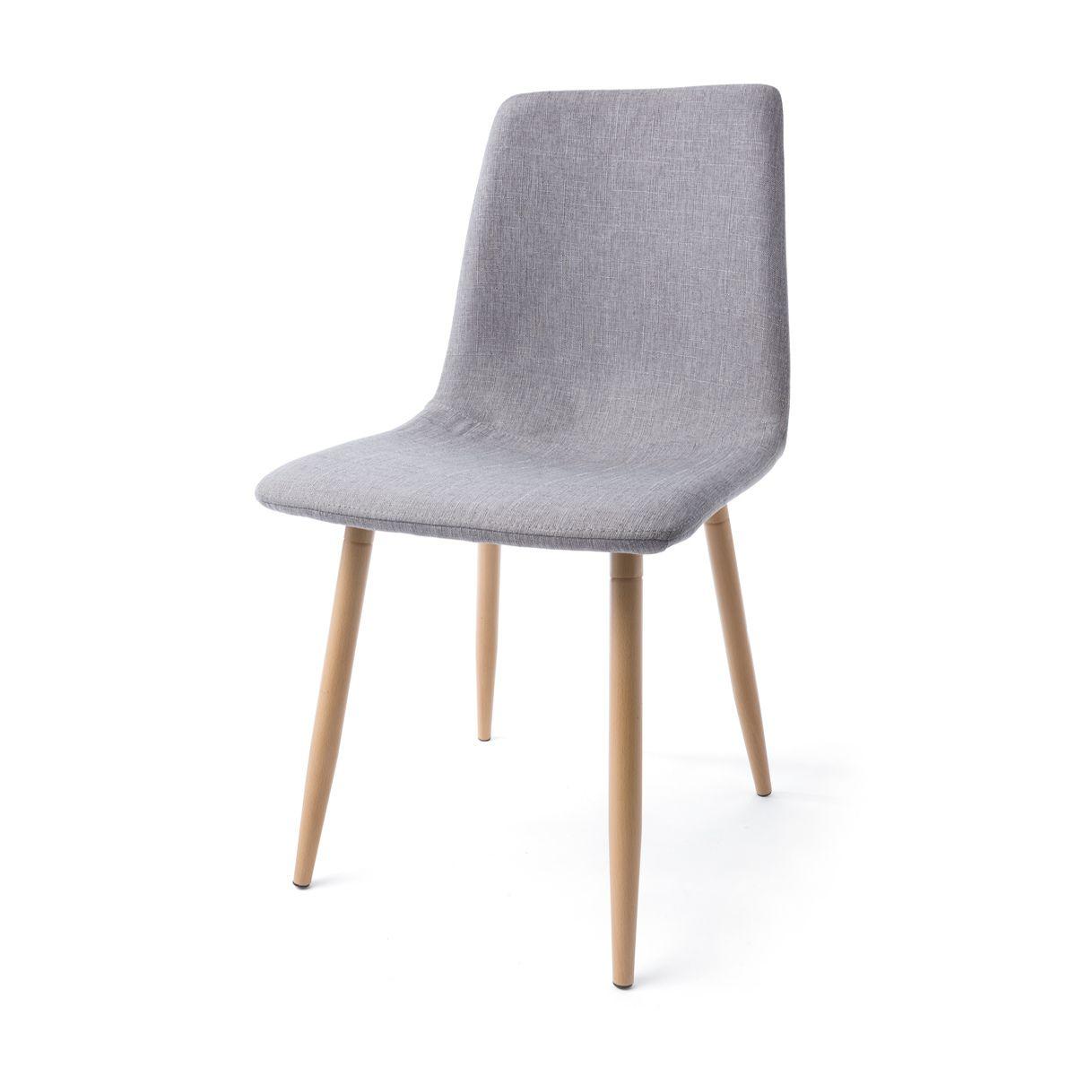 Upholstered Dining Chair | Kmart | Kmart | Pinterest