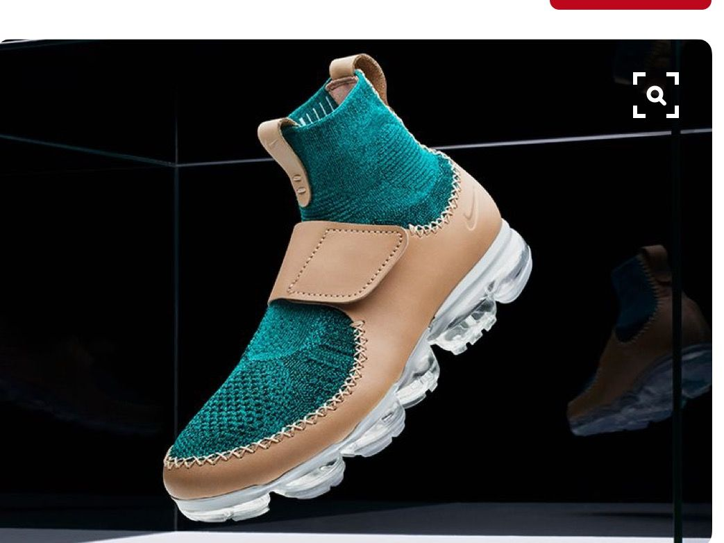 Pin by Raúl Villares on Futurist sport shoes  0c480db0e