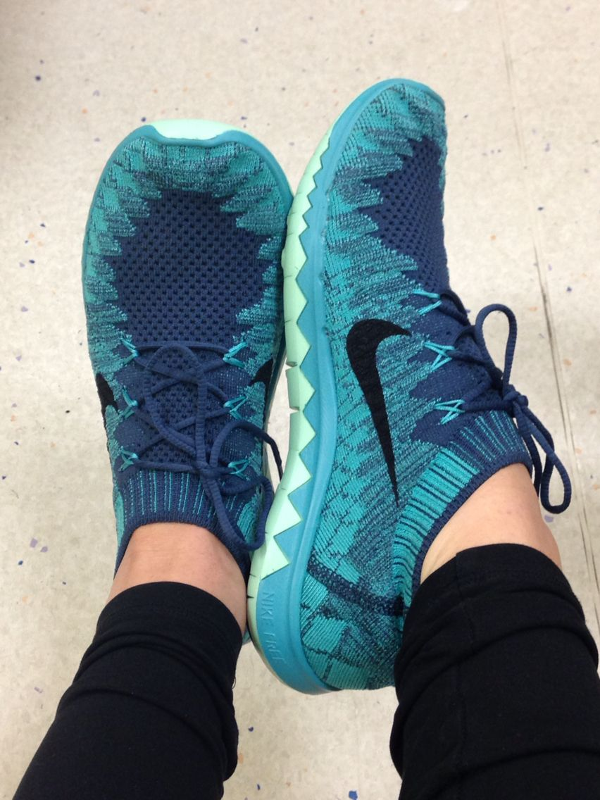 The comfiest trainers ever😍 | Comfy
