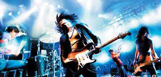 Risultati immagini per immagini rock