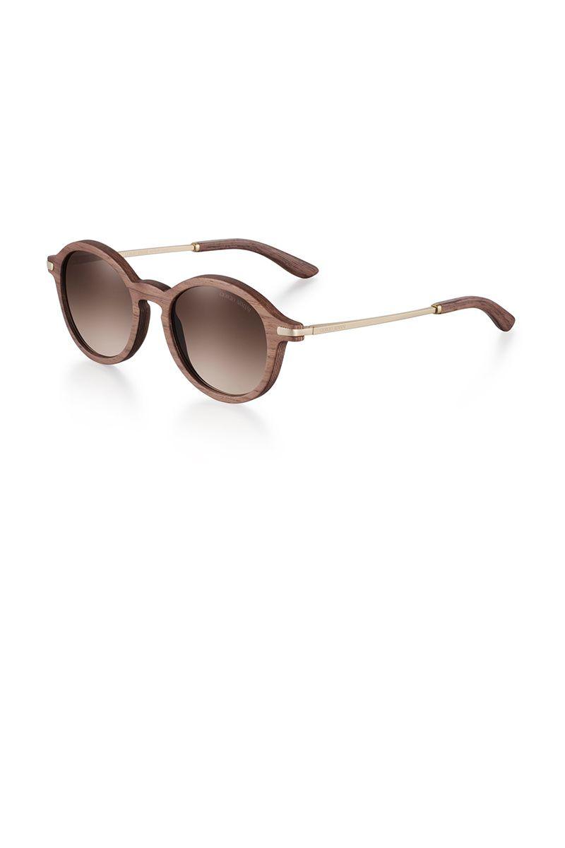 f7220200f4 Armani Frames of Life Spring Summer 2015 Primavera Verano #Glasses  #Sunglasses #Speculos #Lunnettes #Gafas