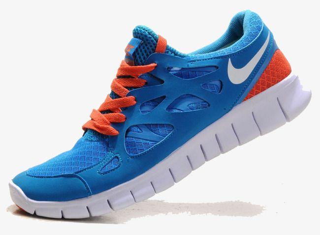 sports shoes bf020 fcfc6 Nike Free Shoes, Nike Free Run 2, Cheap Running Shoes, Nike Shoes Cheap