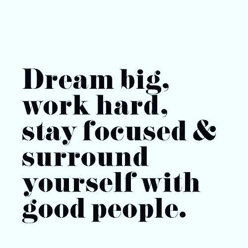 Stay motivated! #friends #motivation #advice #focused #inspire - fresh 6 chase mortgage statement