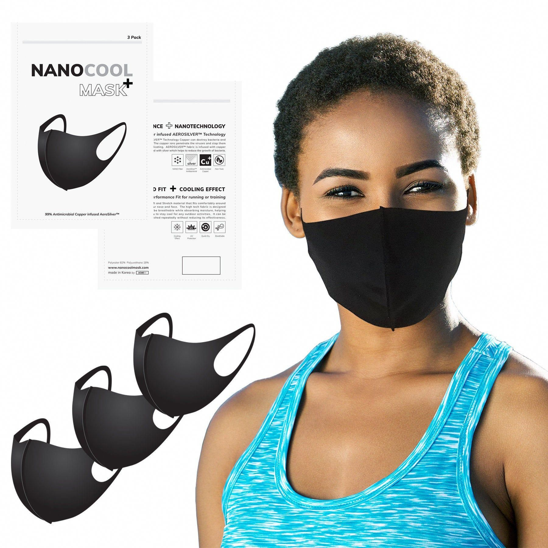 n95 face mask covering in 2020 Mask, Face mask, Face shapes