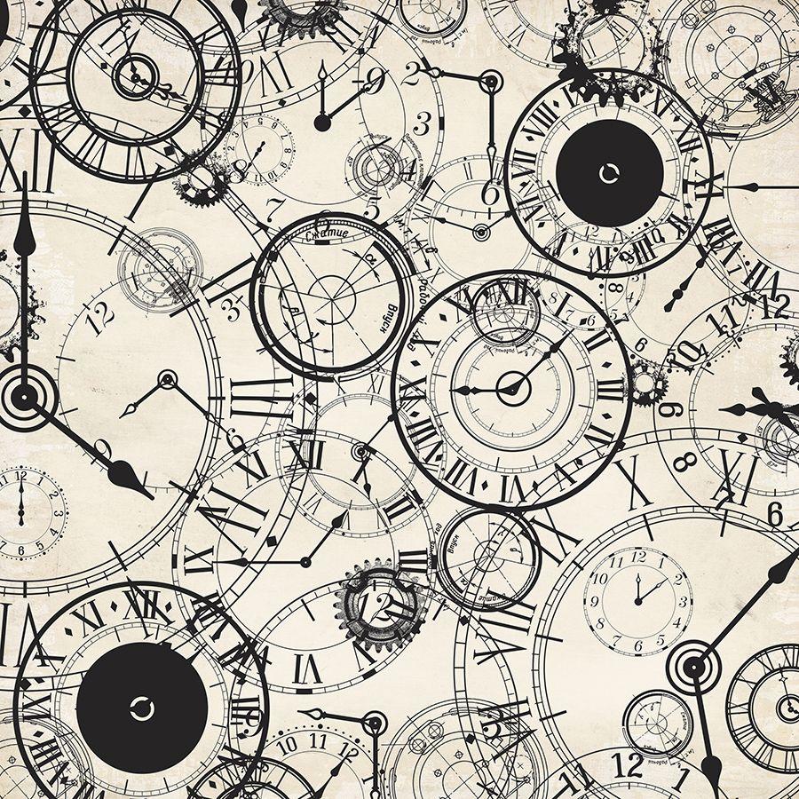 Time machine essay